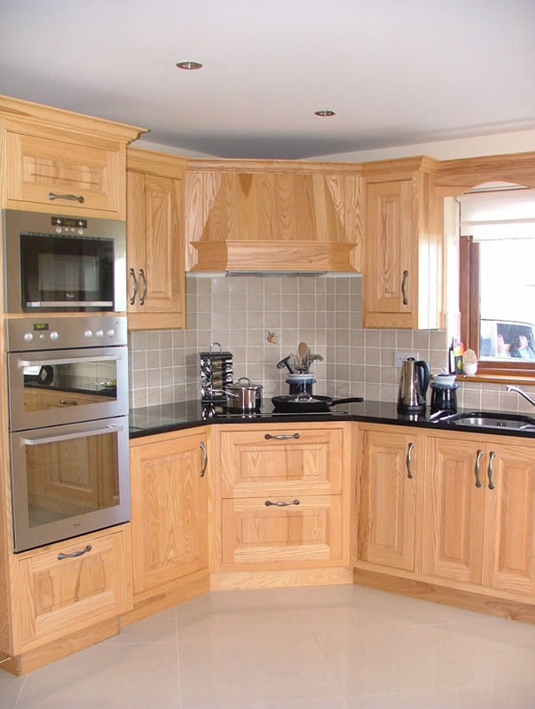 Remarkable Ash Kitchen Cabinets 603 x 800 · 72 kB · jpeg